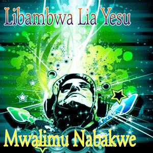 Mwalimu Nabakwe 歌手頭像