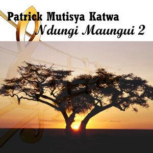 Patrick Mutisya Katwa 歌手頭像