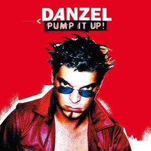 Danzel 歌手頭像