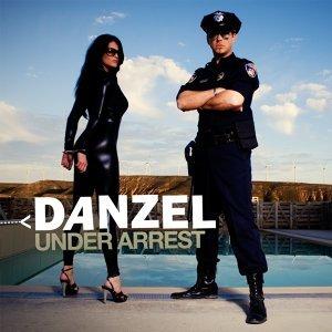Danzel