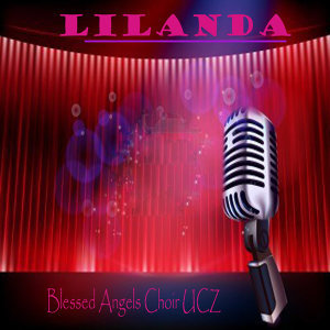 Blessed Angels Choir UCZ 歌手頭像