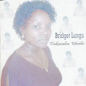 Bridget Lungu 歌手頭像