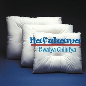 Bwalya Chilufya 歌手頭像