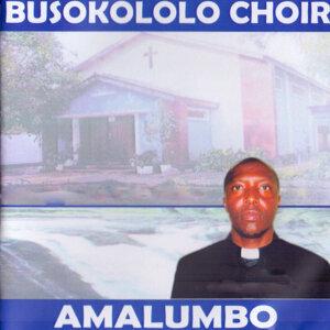 Busokololo Choir 歌手頭像