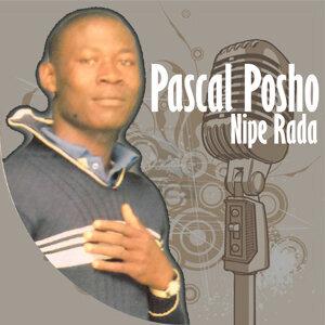 Pascal Posho 歌手頭像