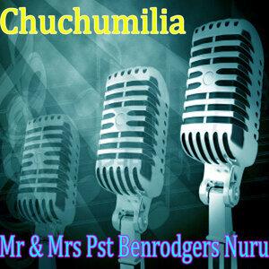 Mr & Mrs Pst Benrodgers Nuru 歌手頭像