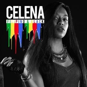Celena 歌手頭像