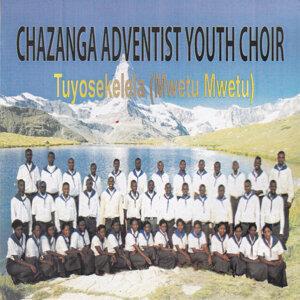 Chazanga Adventist Youth Choir 歌手頭像
