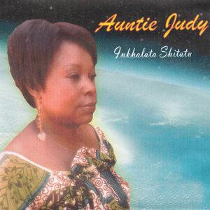 Auntie Judy 歌手頭像
