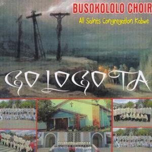 Busokololo Choir All Saints Congregation Kabwe 歌手頭像