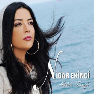 Nigar Ekinci 歌手頭像