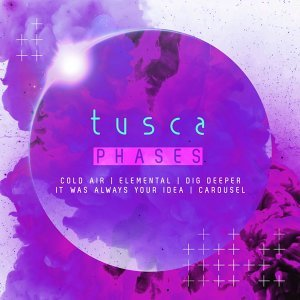 Tusca 歌手頭像