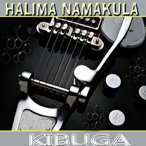 Halima Namakula 歌手頭像