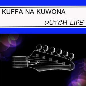 Dutch Life 歌手頭像