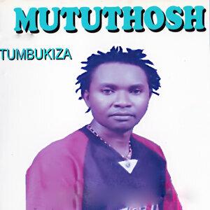 Mututhosh 歌手頭像