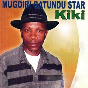 Mugoiri Gatundu Star 歌手頭像