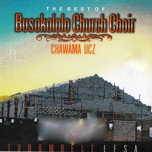 Busokololo Church Choir Chawama UCZ 歌手頭像