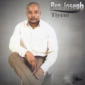 Bro Joseph 歌手頭像