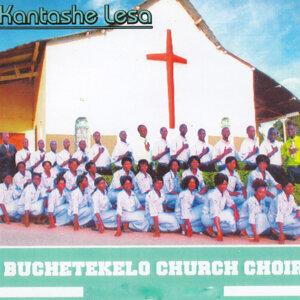 Buchetekelo Church Choir 歌手頭像