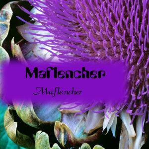 Maflencher 歌手頭像