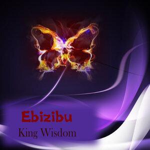 King Wisdom 歌手頭像