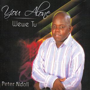 Peter Ndoli 歌手頭像