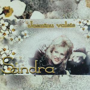 Duets Sandra 歌手頭像