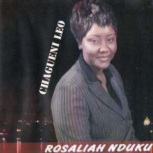 Rosaliah Nduku 歌手頭像