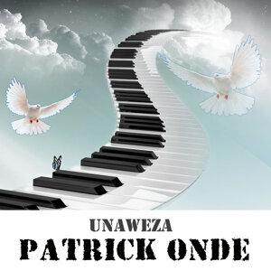 Patrick Onde 歌手頭像