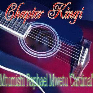 Mtumishi Raphael Mwetu 'Cardinal' 歌手頭像