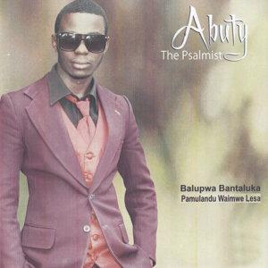 Abuty The Psalmist 歌手頭像