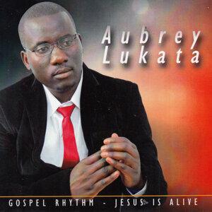 Aubrey Lukata 歌手頭像