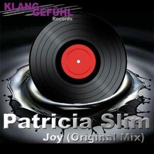 Patricia Slim 歌手頭像