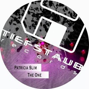 Patricia Slim
