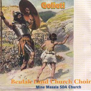 Beulah Land Church Choir Mine Masala SDA Church 歌手頭像