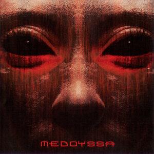 Medoyssa 歌手頭像