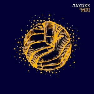 Jaydee 歌手頭像