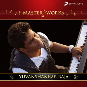 Yuvanshankar Raja 歌手頭像