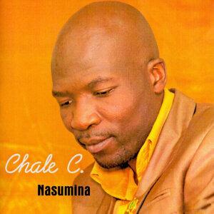 Chale C. 歌手頭像