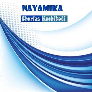 Charles Kachikoti 歌手頭像