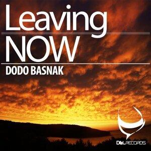 Dodo Basnak 歌手頭像