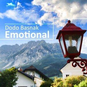 Dodo Basnak
