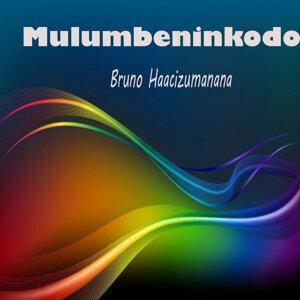 Bruno Haacizumanana 歌手頭像