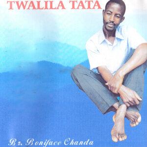Br. Boniface Chanda 歌手頭像