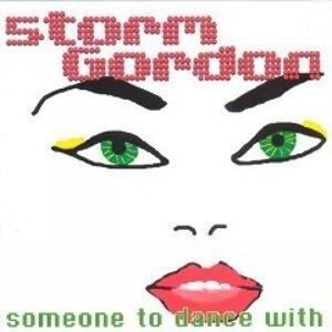 Storm Gordon 歌手頭像