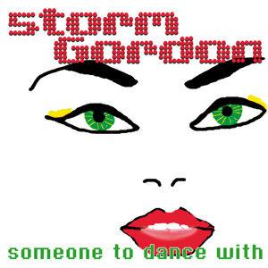 Storm Gordon