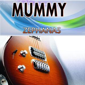 Zephanas 歌手頭像