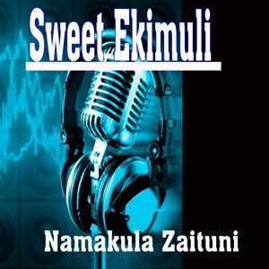 Namakula Zaituni 歌手頭像