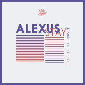Alexus