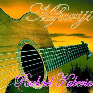Rachel Kaberia 歌手頭像